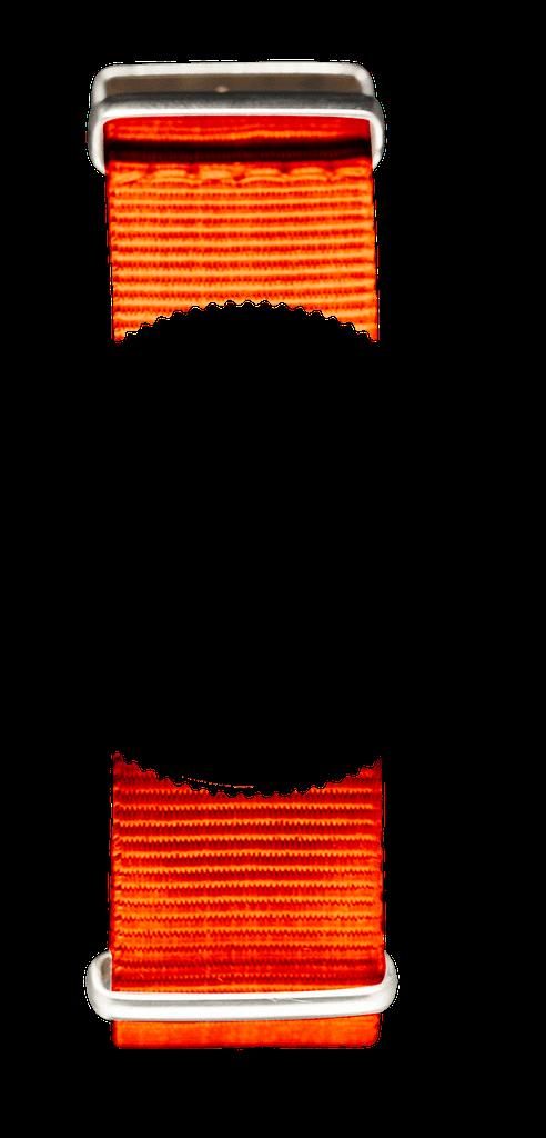 Orange NATO