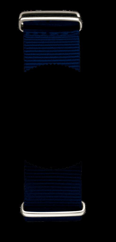Navy Blue NATO